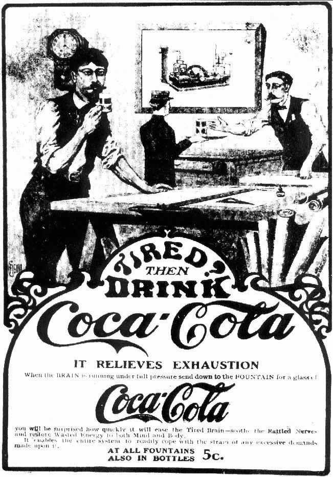 [Image: coca-cola.jpg]